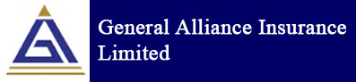 General Alliance Insurance Company Limited