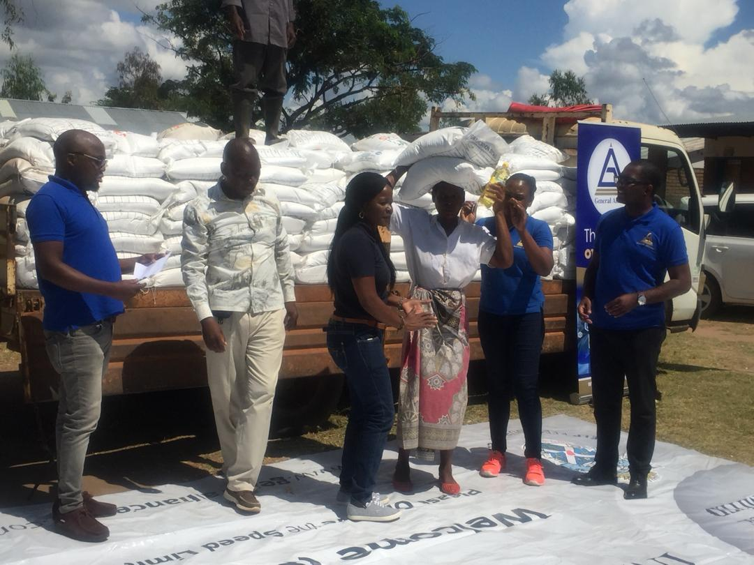 general-alliance-aids-zomba-floods-survivors