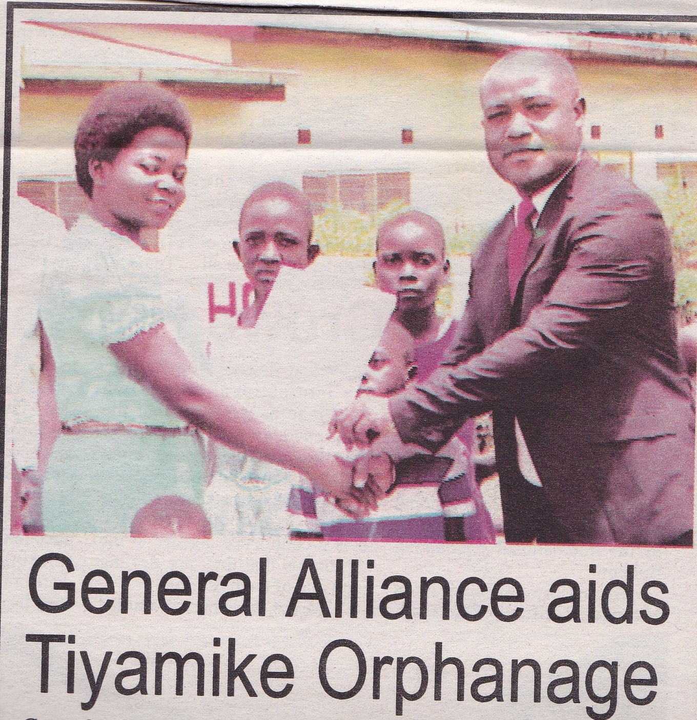 general-alliance-aids-tiyamike-orphanage